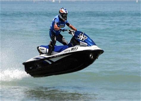 Small Boat Rental Near Me by Jet Ski Rentals Near Me Miami Beach Key Biscayne Jet Ski