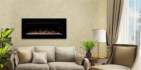 nicole electric fireplaces creative landscape depot