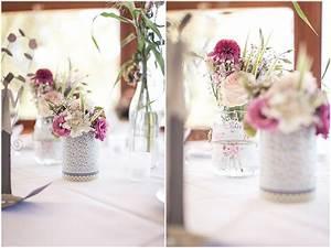 Hochzeit Ideen Deko : vintage deko ideen hochzeit raum und m beldesign ~ Michelbontemps.com Haus und Dekorationen