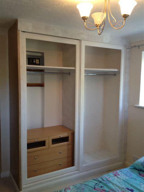 hanging sliding doors   freeraorg interior