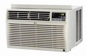 Great Air Conditioners