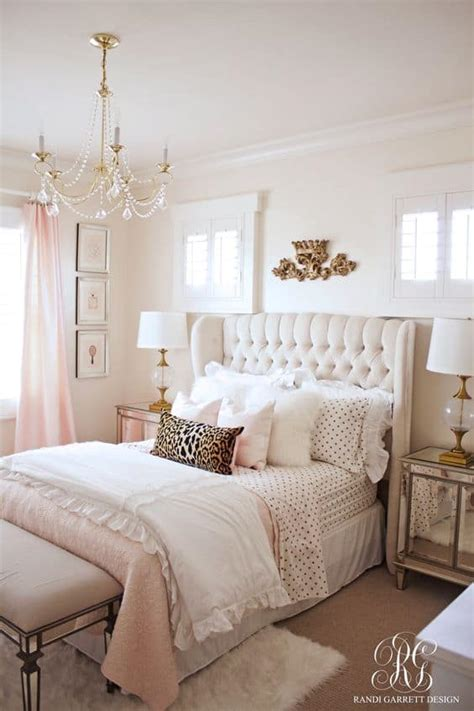 Image for Decorating a little Residing Home Home Interior Design