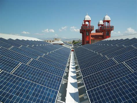 Solar Pv System Port Prince Haiti  Alternate Energy Company. Keyless Entry Locksmith Compare Home Mortgage. Phone Number For Wells Fargo Mortgage. Painters In Charlotte Nc Cheap Car In Surance. Poole College Of Management Sonic Girl Games. Digital Marketing Online Courses. How Much Do Drug And Alcohol Counselors Make. Magento Design Templates Folding Moving Boxes. Stellar Data Recovery Reviews