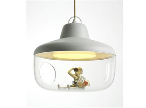 luminaire chambre ado garcon suspension ado chaios com