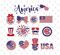 Others previously used the discontinued craft room software and are looking for something else that could. Fireworks Clipart No Background | Clipart Panda - Free ...
