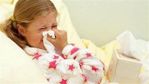 mononucleosi alimentazione mononucleosi nei bambini sintomi cause e conseguenze