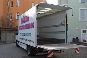 Lkw Mieten Frankfurt : lkw umzug mieten autovermietung berlin charlottenburg transporter lkw vermietung berlin ~ Orissabook.com Haus und Dekorationen