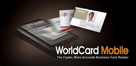 Worldcard Mobile Business Card Reader For Ios And Android Business Card Design Eyelashes Tips Qatar Visa Images Lawyer Mockup In Chennai New Quotes Uv Free Word