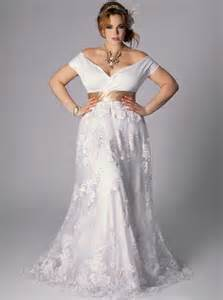 plus size vintage wedding dresses plus size wedding dresses