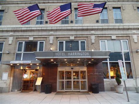 hotel harrington washington dc including photos booking com