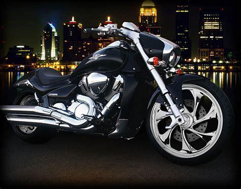 Suzuki Motorcycles Aftermarket Parts by Custom Suzuki Motorcycle Parts And Accessories Rc