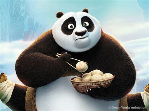 valuable life lessons  kung fu panda beliefnet