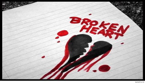 Animated Broken Wallpaper - awesome broken wallpapers and pics