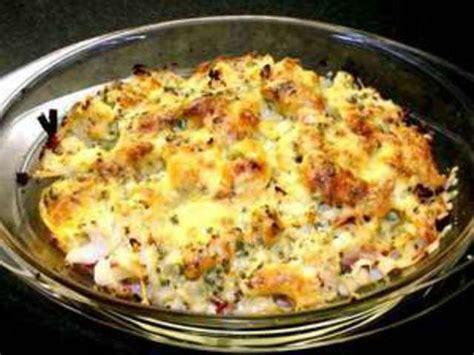cuisine facile et rapide 28 images recette cuisine