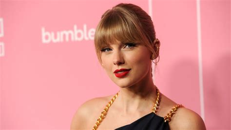 'Mr. Perfectly Fine': Taylor Swift surprise releases ...