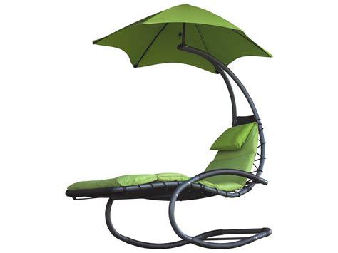 Vivere Original Chair Green by Vivere The Original Rocker Green Apple Vivdrockga