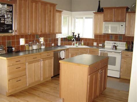 inspiring kitchen countertops ideas  tips