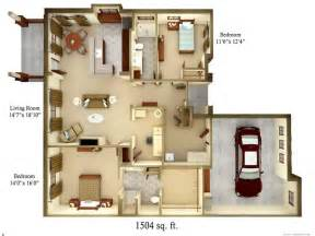 small cottages floor plans bloombety small cottage floor plans idea cottage floor