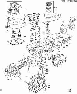 Bendix Ec 30 Wiring Diagram