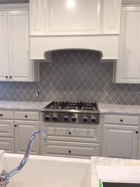top  kitchen backsplashes julep tile company