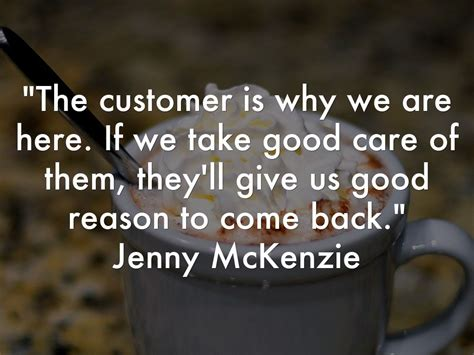 Service Quotes by Excellent Customer Service Quotes Quotesgram