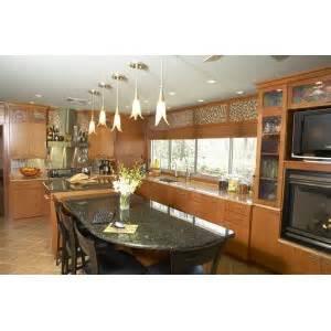 adelphi usa kitchens  baths manufacturer