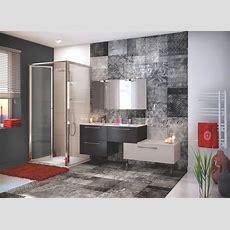 Des Salle De Bains Orthographe – Home Design Ideas