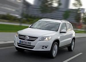 Occasion Volkswagen Tiguan : vw tiguan occasion et neuve belgique vendre acheter auto design tech ~ Gottalentnigeria.com Avis de Voitures