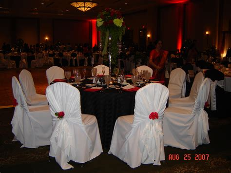 87 wedding chair covers rentals chair covers st