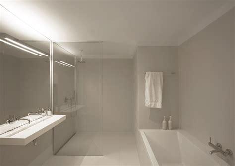 bathroom lighting design ideas pictures appealing modern minimalist bathroom designs concept