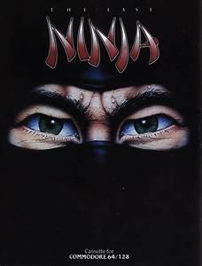 The Last Ninja StrategyWiki The Video Game Walkthrough