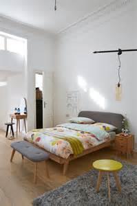 Tapis 150x150 Ikea by Tapis Chambre A Coucher Bild Das Wirklich Elegantes