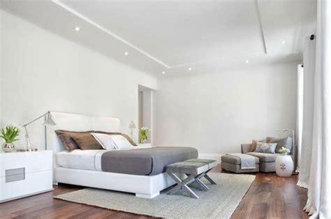 acheter une chambre une chambre tendance dans votre véranda vie véranda