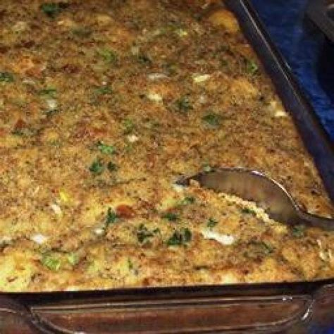 dressing cuisine southern cornbread dressing recipe just a pinch recipes