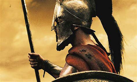 Assassin's Creed Odyssey  Tout A Fuité, Voici Les Infos