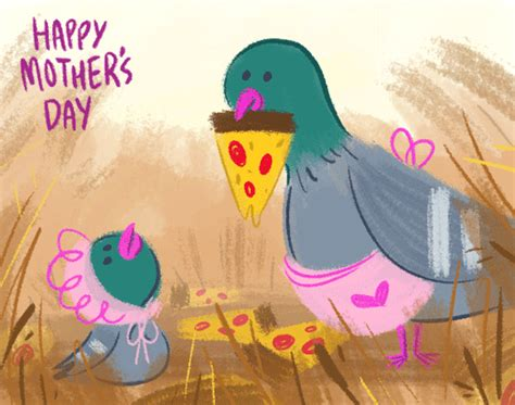 Pin On Happy Dads And Moms Day S