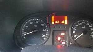 Voyant Clio 2 : voyant voiture deco tableau de bord voiture tout les voyant voiture signification tous les ~ Medecine-chirurgie-esthetiques.com Avis de Voitures