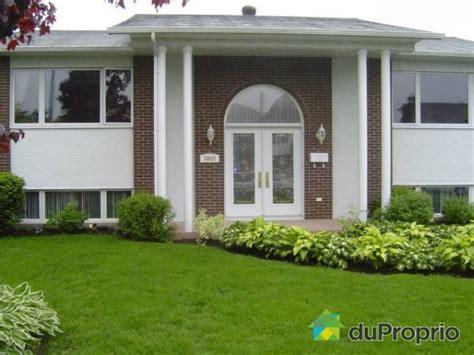 maison vendu brossard immobilier quebec duproprio