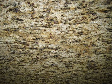 granite colors palladio granite marble llc