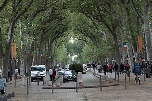 Autodiscount Aix En Provence : cours mirabeau wikip dia ~ Medecine-chirurgie-esthetiques.com Avis de Voitures
