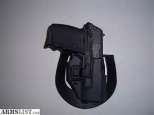 SCCY CPX-2 9Mm Holsters