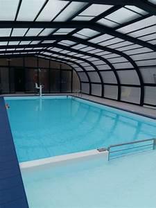 Piscine Soleil Service : village vacances lac de menet camping auvergne piscine ~ Dallasstarsshop.com Idées de Décoration