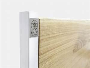 Holz 5 Loft : n51e12 nob plakete 0804 5grau holz eiche eisen stahl bett loft himmelbett schlafzimmer n51e12 ~ Sanjose-hotels-ca.com Haus und Dekorationen