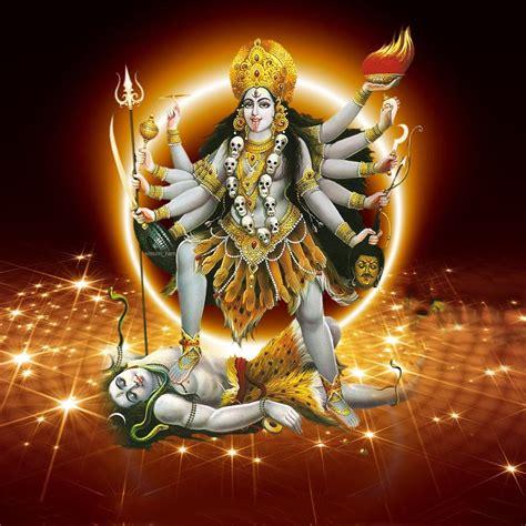 Ancient Indian Guru - YouTube