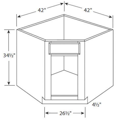 kitchen sink cabinet dimensions corner kitchen sink base cabinet dimensions review of 10