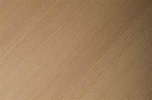 Folien Für Möbel : b4 folie f r m bel und wand holz helle eiche ~ Eleganceandgraceweddings.com Haus und Dekorationen