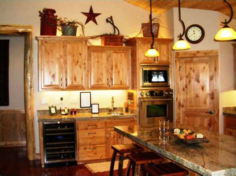 Kitchen Themes Ideas by Various Themes For Kitchen That Will Open Your Widely