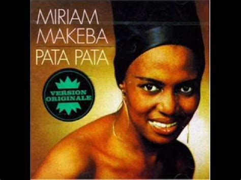 happy birthday miriam makeba sapeople your worldwide south community
