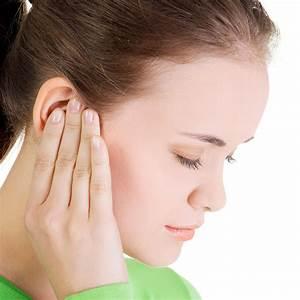 Стреляющие боли в голове при шейном остеохондрозе лечение