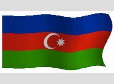 L'Azerbaidjan fête Nowruz